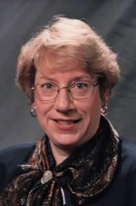 "Dorothea ""Dottie"" Kay  Rhodes"