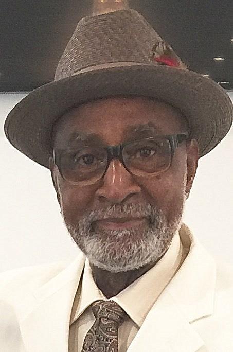 Bernard Lang  Sims