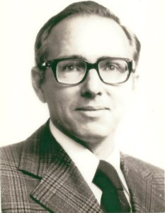 Sigmund A.  Czarnecki Jr.