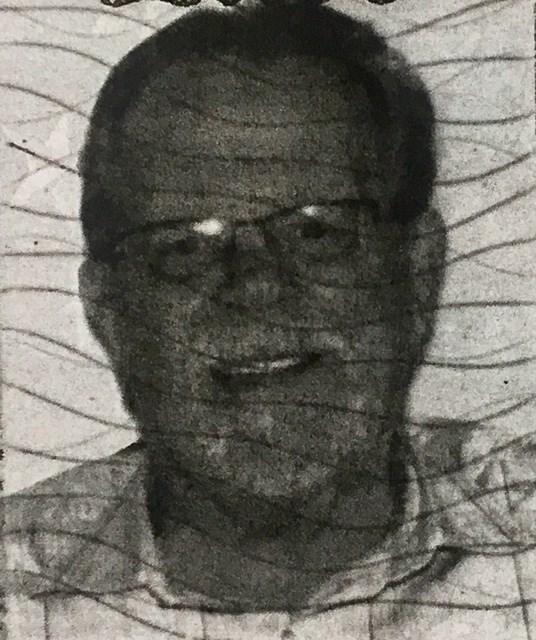 "Stanley ""Art"" Arthur  Williams Jr."