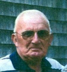 Earl Fields  Dunham