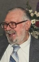 John La Rosee