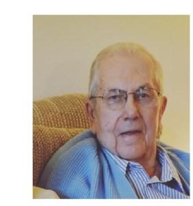 Gordon William  Goettsch Sr.