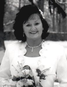 Jeanie Harmon  Schmidt