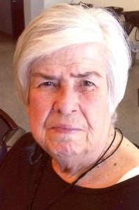 Joyce Trahan  Dorsey