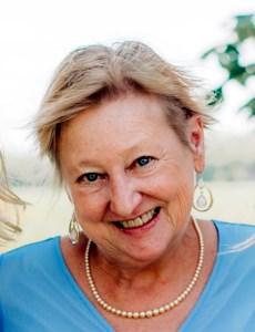 Deborah Aline  Talsma