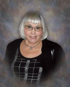 Nancy Diane  Reynolds