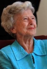 Dorothy Sipes