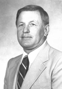 Alvin  Dorsey Jr.