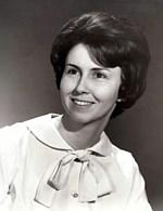 Judy Dunton