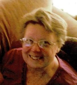 Dorothy Rose Finley   Scoggins