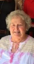 Linda Joyce  Shotwell