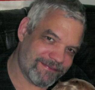 Jeffrey Scott  Mechlin