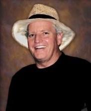 Glen Michael  Beaird