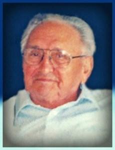 Stefan  Kucyk