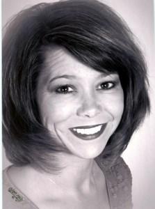 Stacy Morrison  Bearden