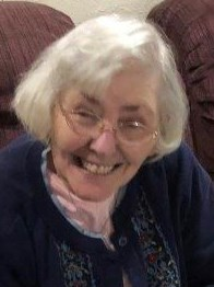 Carolyn Booth  Summers