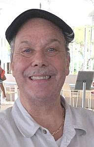 John Francis  Burnett III