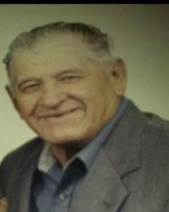 Milton Moreno  Valdez