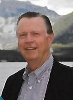 Roy Heimbrock
