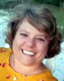 Carole Williams Bryant Obituary - LaGrange, GA