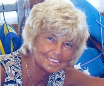 Sandra A.  Mikelic