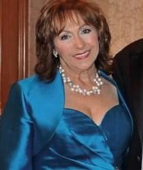 Martha Basal