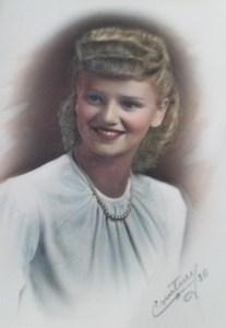 Mary A.  Martens