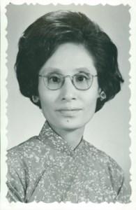 Sau-Lan  Hui
