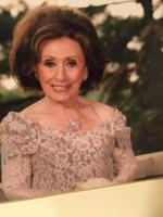 Phyllis Olin