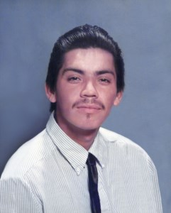 Humberto  Aguirre Quintero