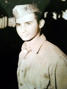 Joseph M.  Fazio