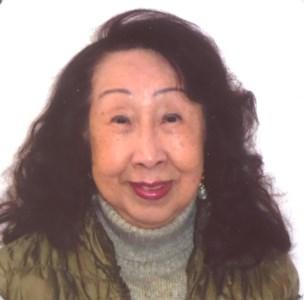 Cynthia Chee Nor  Wong