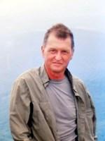 Tim Buchanan