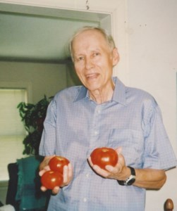 Edgar Payne  Calloway
