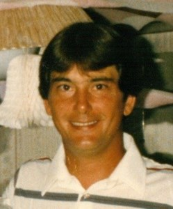 Roger N.  Fraley Sr.