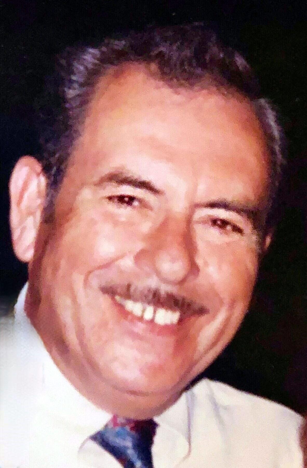 Emilio Villagran  Carrillo  Jr.
