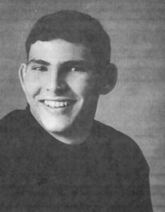 Pedro Martin  Gonzalez