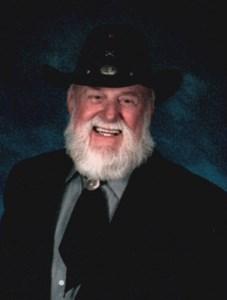 """James """"J.D"""" Dale  Kingma"""