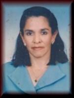 Rina Gomez