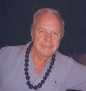 David Garfield  Gove