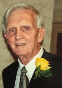 Thomas J.  Dahl