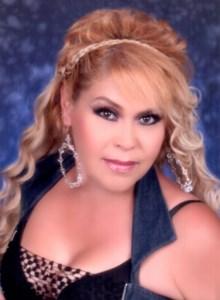 Maria De Jesus  Gonzalez-Gomez