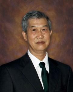 Nam Van  Tran