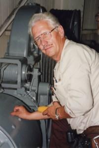 Earl Jay  Swindlehurst Sr.