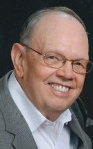 Billy Joe  Anderson