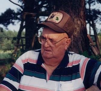 John E.  Tant Jr.