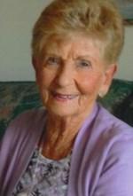 Lorene Lamberth