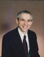 George Ouimet