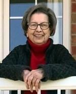 Jacqueline Lenchak